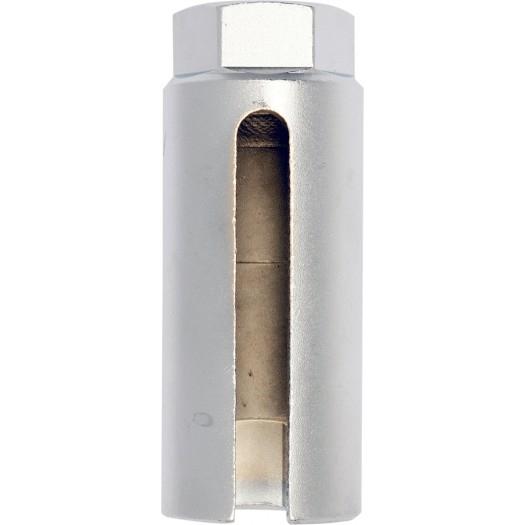 Cheie tubulara sonda lambda 22mm [0]