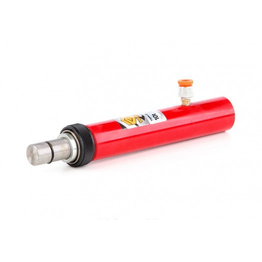Cilindru hidraulic 10T 0
