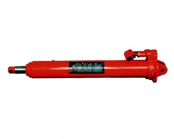 Cilindru hidraulic 8T 0