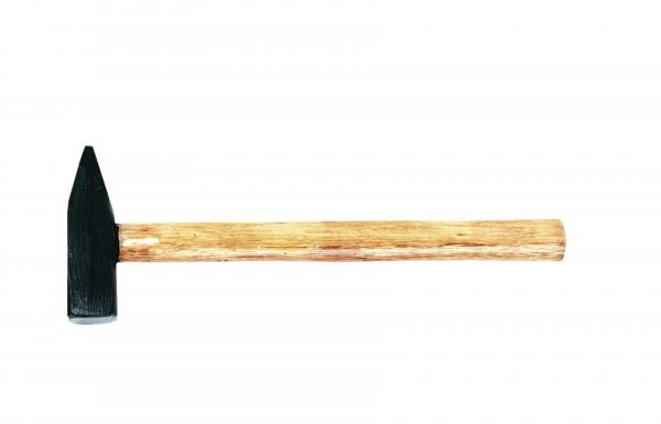 Ciocan cu coada de lemn 1 Kg 0
