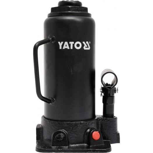 Cric hidraulic butelie 12T 0