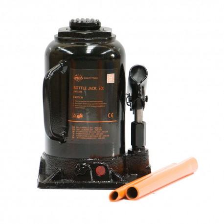 Cric hidraulic butelie 20T 0