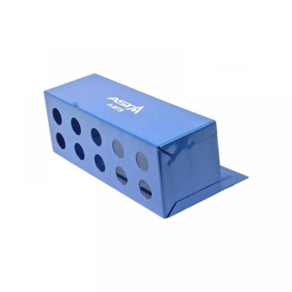 Cutie magnetica pentru depozitare 2