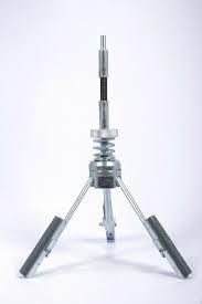 Dispozitiv alezor honuit/slefuit cilindrii 51-177mm 1