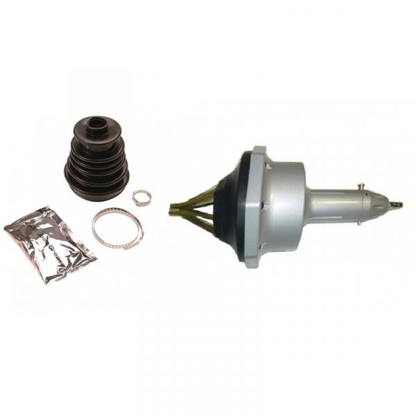 Dispozitiv pneumatic pentru montat burduf planetara 1