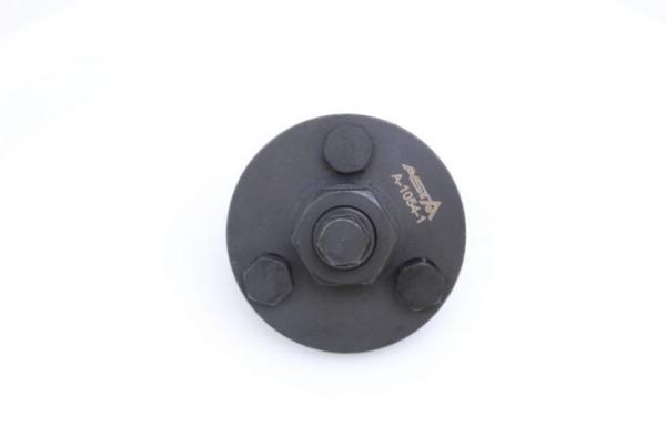 Extractor fulie 40mm [1]