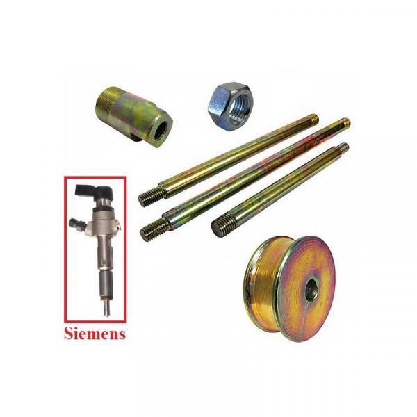 Extractor injectoare Siemens M25X1mm 0