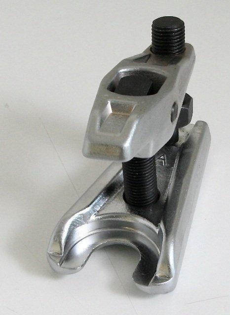 Extractor/presa pivoti si capete de bara 20mm 1