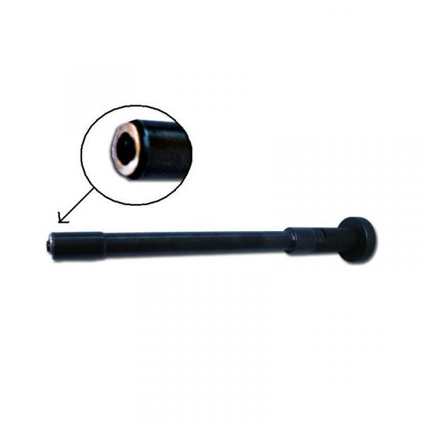 Extractor saibe cupru injectoare [2]