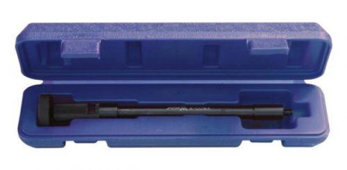 Extractor saibe cupru injectoare 1