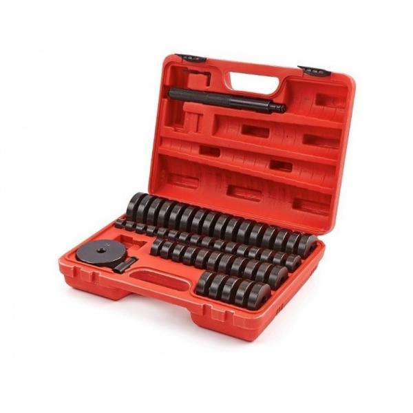 Trusa pentru rulmenti si semeringuri 18-65mm 0