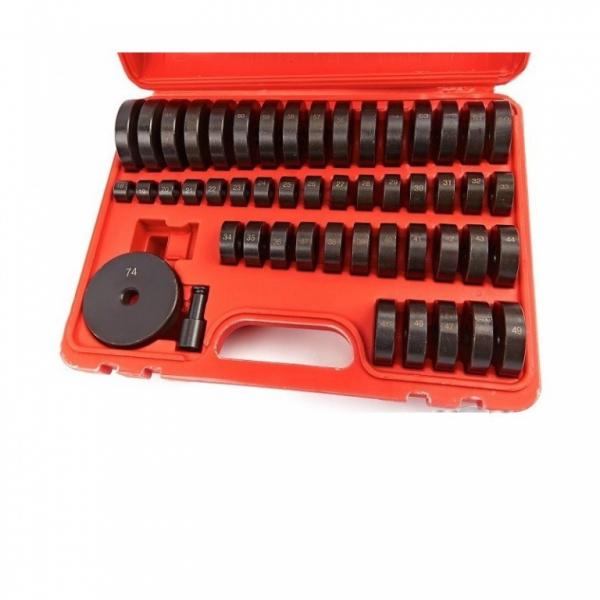 Trusa pentru rulmenti si semeringuri 18-65mm 2