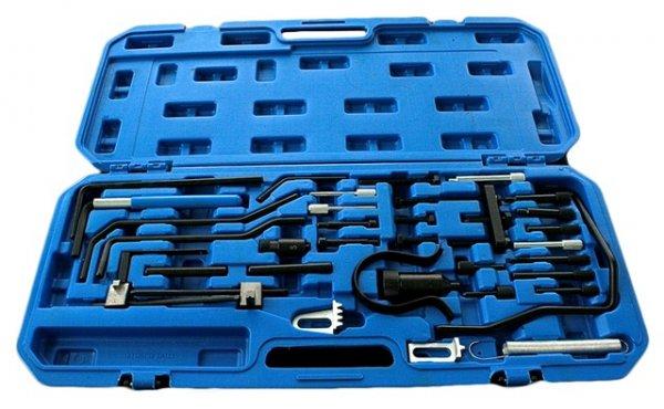 Kit fixare distributie PSA Peugeot Citroen complex [0]