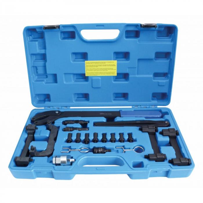 Kit fixare distributie VAG V6 V8 V10 FSI TFSI [1]