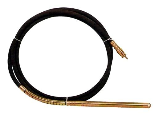 Lance vibratoare 45 mm 0