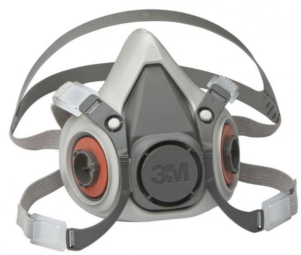 Masca protectie 0