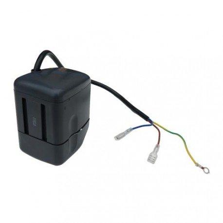 Motor pentru dispozitiv spalat piese 1