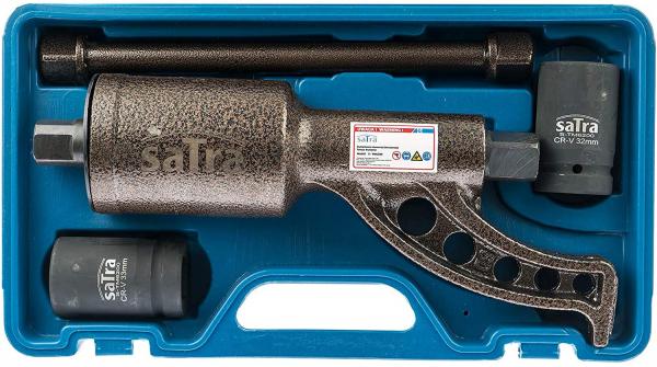 Multiplicator forta 1:68 6200 Nm cu tubulare incluse 1