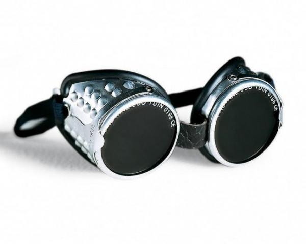 Ochelari autogen Alder 0