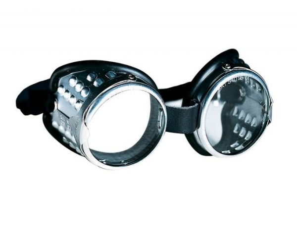 Ochelari autogen Alder transparenti 0