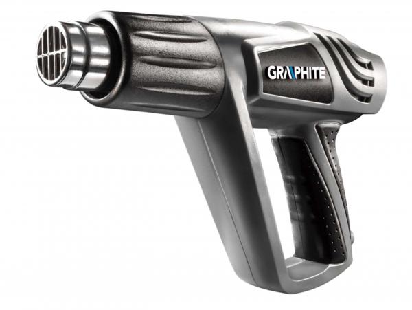 Pistol aer cald 2000W 0