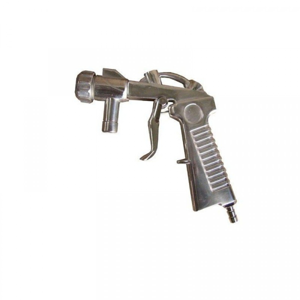 Pistol de sablat industrial 0