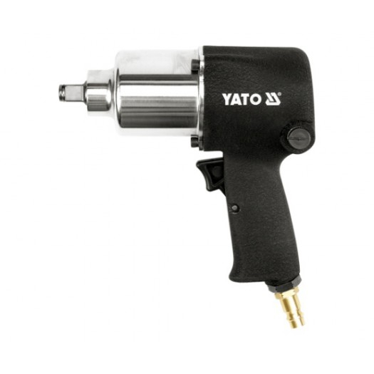 Pistol pneumatic 1/2 540Nm 0
