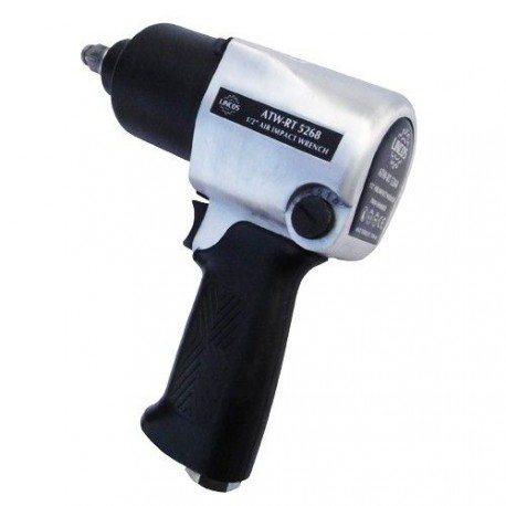 Pistol pneumatic 1/2 700 Nm 0