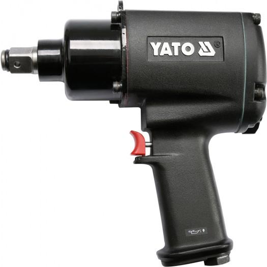 Pistol pneumatic 3/4 1300Nm 0