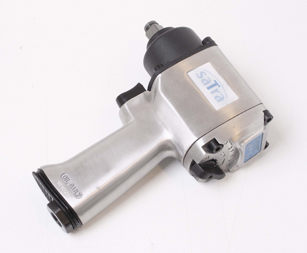 Pistol pneumatic 1/2 750 Nm 0