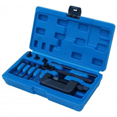 Presa pentru lant,  420-630, 2mm, 3mm, 4mm 0