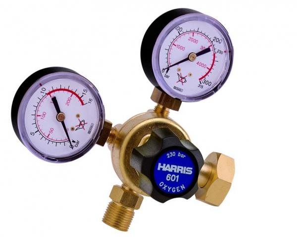 Reductor oxigen 0