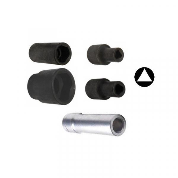 Set chei pompa injectie Bosch VAG TDI/SDI [1]
