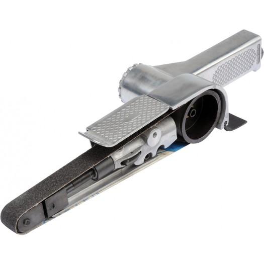 Slefuitor pneumatic cu banda 20X520mm 0