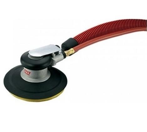 Slefuitor pneumatic cu vacuum 152mm 0