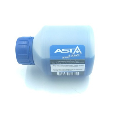 Solutie pentru tester garnituri chiuloasa 250ml 2
