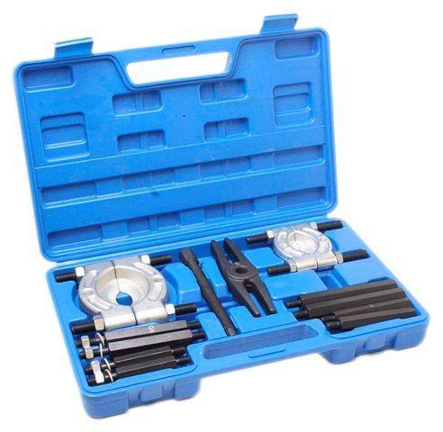 Trusa pentru extras rulmenti 30-75mm 12 piese [0]