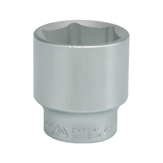 Tubulara hexagonala 3/4 46mm [0]