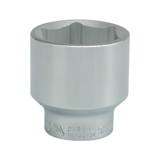Tubulara hexagonala 3/4 50mm 0