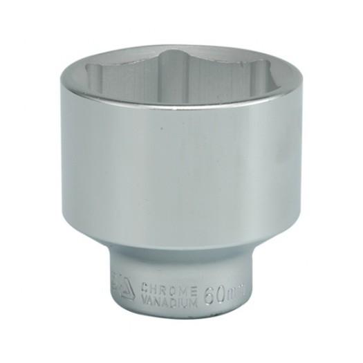Tubulara hexagonala 3/4 60mm 0