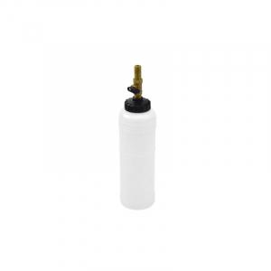 Dispozitiv pneumatic pentru schimbat si aerisit lichidul de frana4