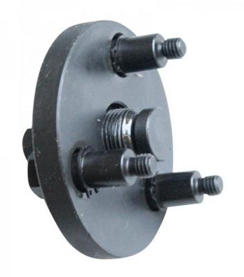 Extractor fulie 40mm [0]