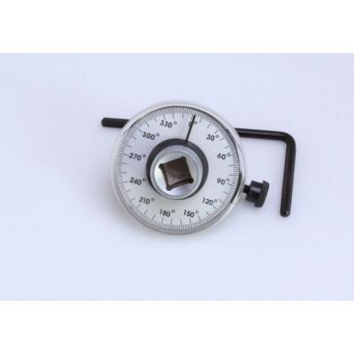 Calibrator strans suruburi la unghi in grade 0 - 360º0