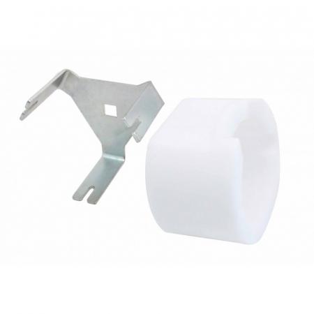 Cheie pentru demontat capac filtru combustibil Fiat/Opel Diesel [2]
