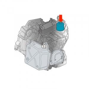 Cheie filtre ulei cutii viteze DSG 24mm1