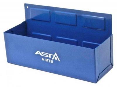 Cutie magnetica pentru depozitare0