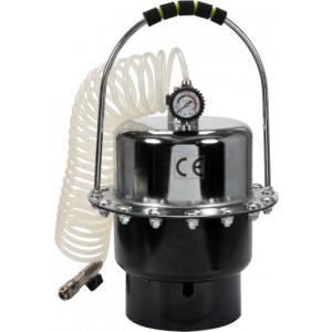 Dispozitiv pentru schimbat lichidul de frana 5L0