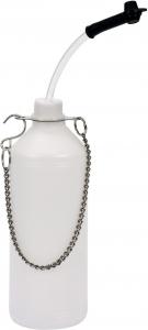 Dispozitiv pentru schimbat lichidul de frana 5L2