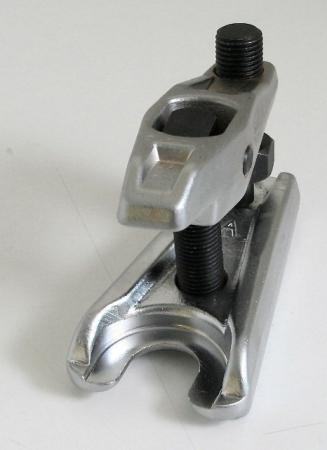 Extractor/presa pivoti si capete de bara 20mm1