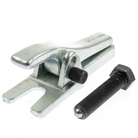 Extractor/presa pivoti si capete de bara 30-50mm3